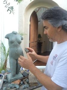 sculpture for blog 050