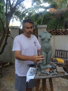 sculpture for blog 063