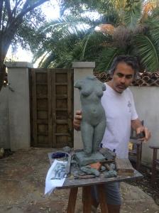 sculpture for blog 064