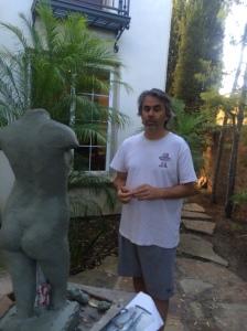sculpture for blog 077